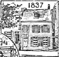 Original 1837 Factory
